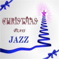 The Remsey Lewis Trio - The Sound of Christmas
