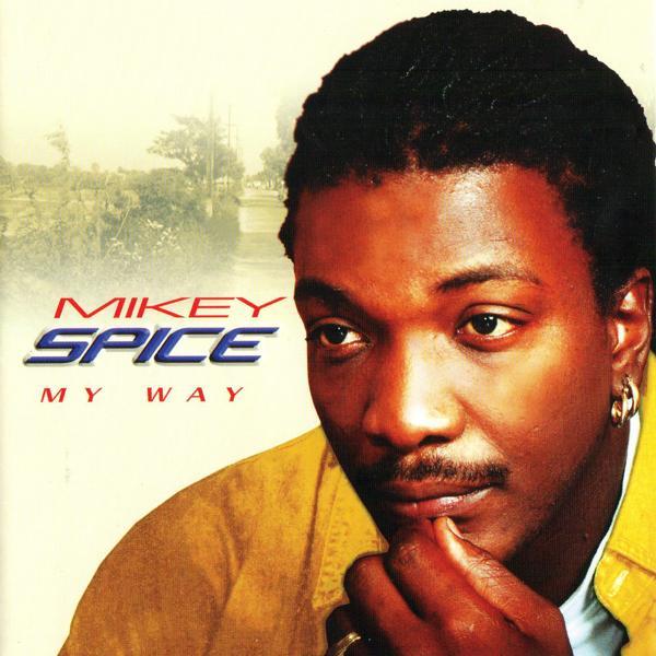 Альбом: My Way