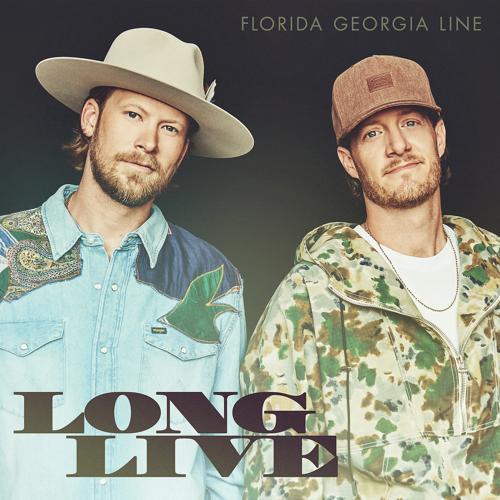 Florida Georgia Line - Long Live  (2020)