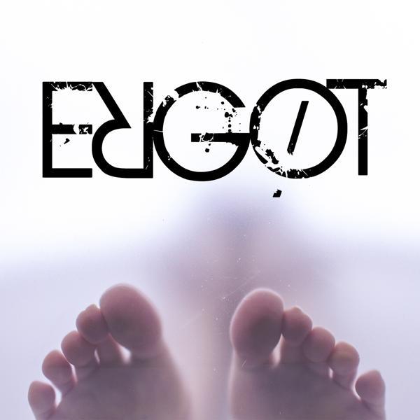 Альбом: Ergot