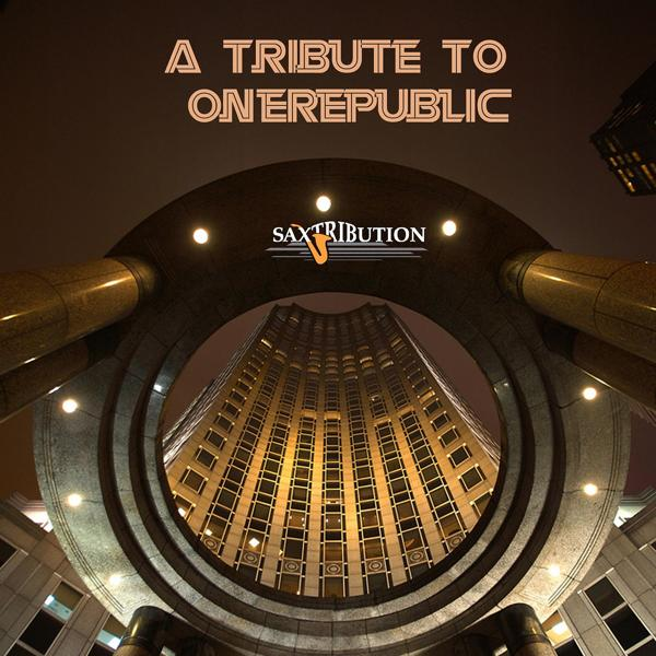 Альбом: A Tribute To OneRepublic