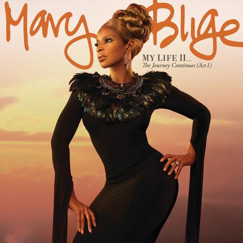 Mary J. Blige, Drake - Mr. Wrong  (2011)