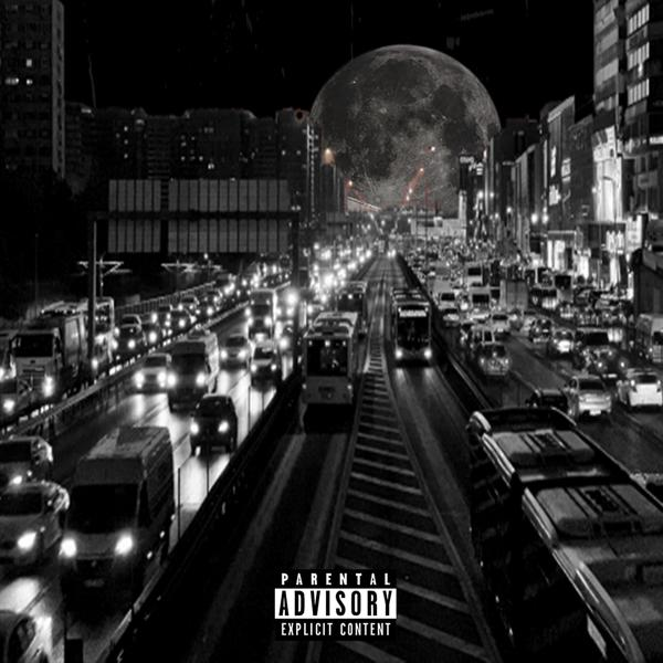 Альбом: Sokaklar