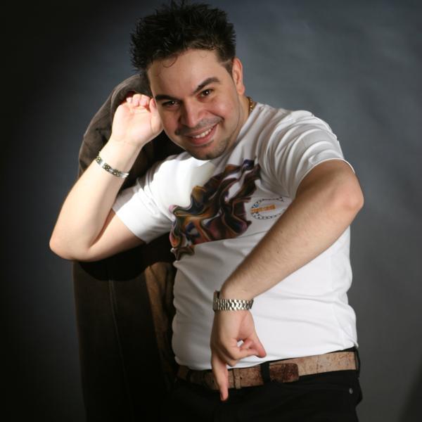 Альбом: Fata mea, printesa mea - Single
