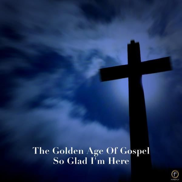 Альбом: The Golden Age of Gospel, So Glad I'm Here