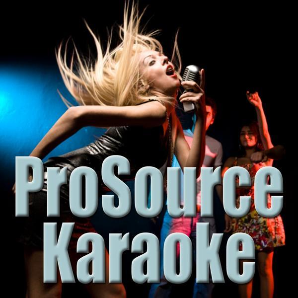 Альбом: U Remind Me (In the Style of Usher) [Karaoke Version] - Single