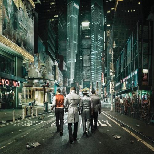 Ludacris, Aventura, Wyclef Jean - Spanish Fly (feat. Ludacris, Wyclef Jean)  (2009)