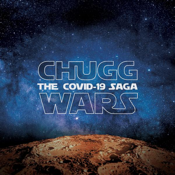 Альбом: Chugg Wars: The Covid-19 Saga