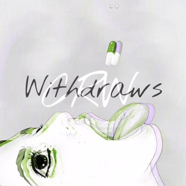 Альбом: Withdraws