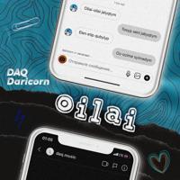 DAQ - Oilai