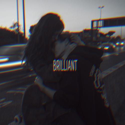 REALROUZY - Brilliant  (2020)