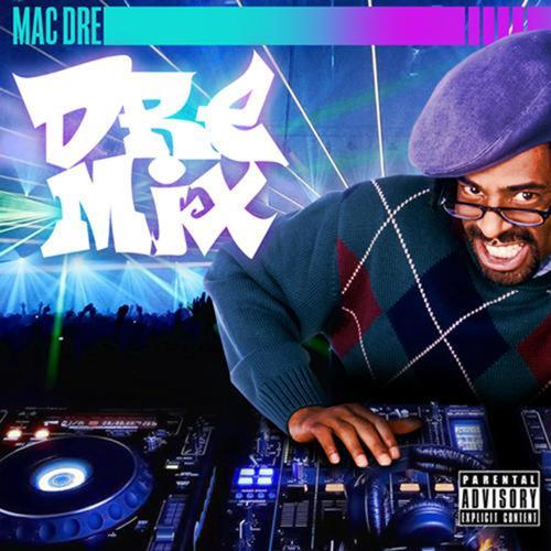 "Mistah Fab, Mac Dre - Since ""'84"" ""'94"" ""'04"" (feat. Mistah Fab)  (2011)"