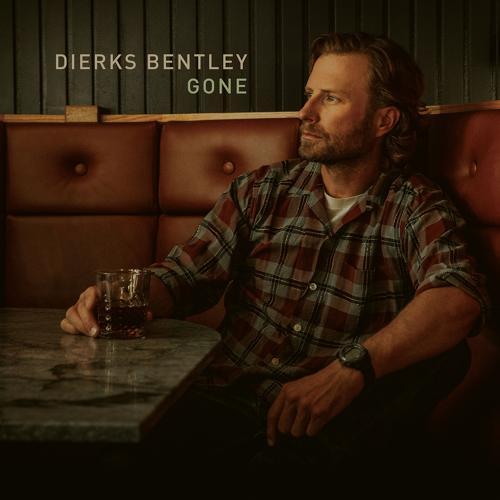 Dierks Bentley - Gone  (2020)