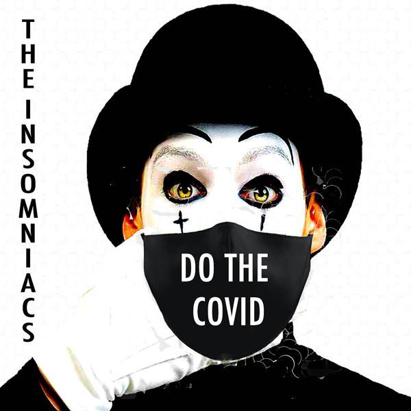 Альбом: Do The Covid (Octane Remix)