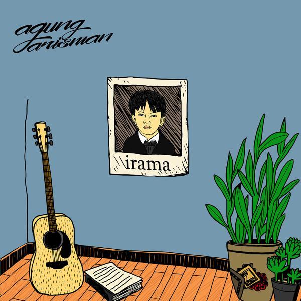 Альбом: Irama