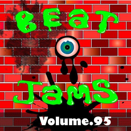 Filippini & Zambianchi - Super Beat  (2020)
