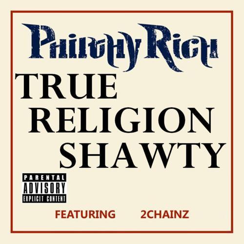 Irocc, Mistah F.A.B., Philthy Rich - Hood Nigga (feat. Irocc & Mistah F.A.B)  (2012)