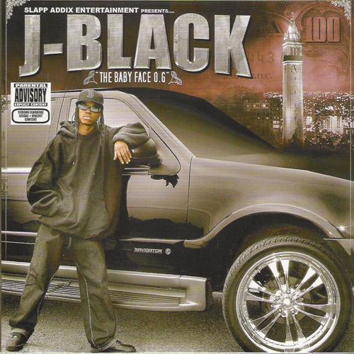 Mistah F.A.B., G-Stack, J-Black - Move (feat. Mistah F.A.B. & G-Stack)  (2007)
