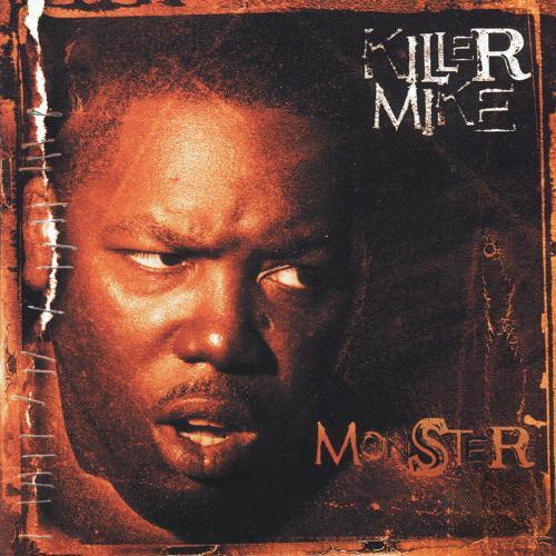 Killer Mike - L.I.V.E.  (2003)