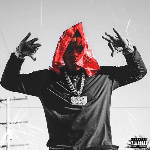 Blac Youngsta, Yo Gotti, 42 Dugg - Streets  (2020)