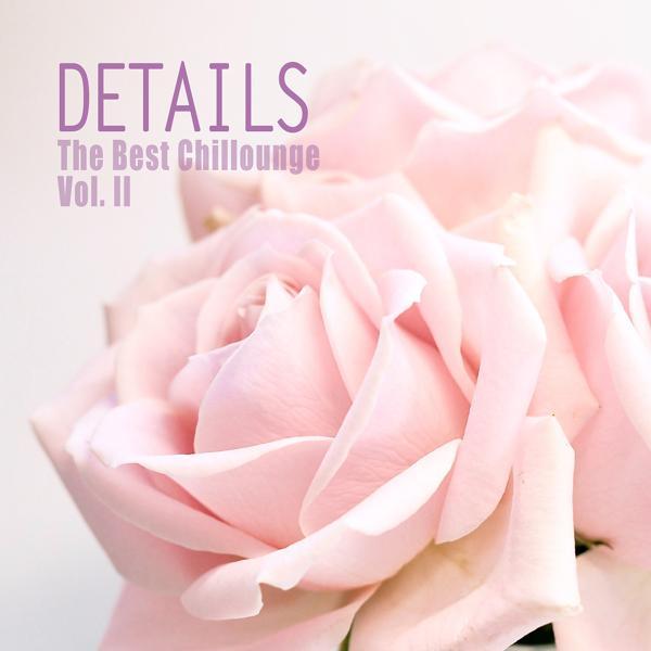 Альбом: Details, Vol. 2