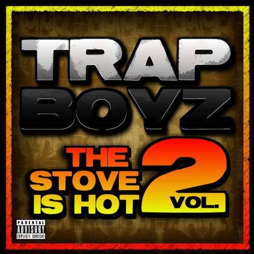 Gorilla Zoe, Gucci Mane - 4 Star Hotel Part 2 (feat. Gucci Mane)  (2009)