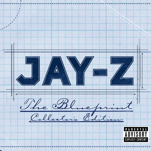 JAY-Z - Some People Hate  (2009)