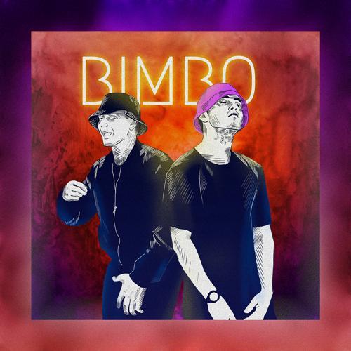 KALUSH - BIMBO  (2020)