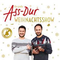 Ass-Dur - Die Heilig-A-Band (Live, Hamburg, 2019)