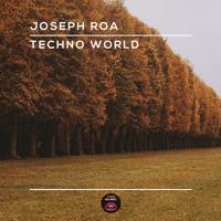 Joseph Roa - Duonode