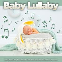 Baby Lullaby - Naptime Guitar Music