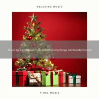 XMAS Moods 2020 - Peace and Joy Under a Mistletoe with Calm Songs and Winter Relaxing Sounds