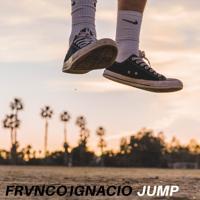 Frvnco Ignacio - Jump