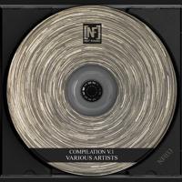Stevan Garcia - No Invitation (Original Mix)