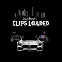 Billy Badnewz - Clips Loaded