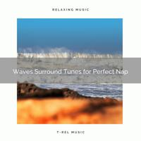 Nature Sounds Nature Music - Waves Tunes for Dream
