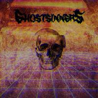 Ghostsinners - Ghosthouse