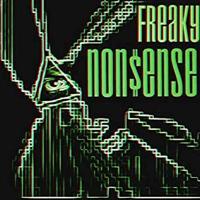 Freaky Nonsense - Dancing Vibe