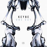 KeyBe - Last Dance