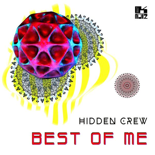 Альбом: Best Of Me