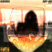 DeadRider - Жаль (feat. Baby-Ama)
