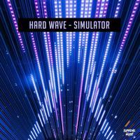 Hard Wave - Simulator