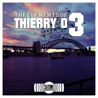 Thierry D - End Of The World
