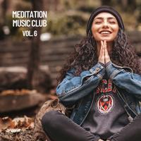 Zen Music Garden - Working Music