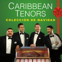 Caribbean Tenors - Ave Maria