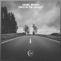 Daniel Beman - Soda