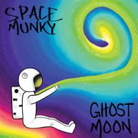 Space Munky - Ghost Moon