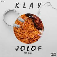 Klay - Jolof