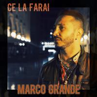 Marco Grande - Ce la farai