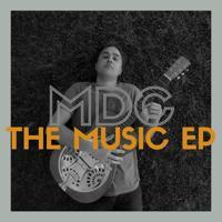 MDC - Far Away